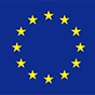 logo-european-union